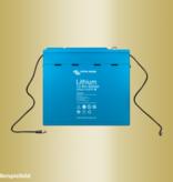 Batterie au lithium 12,8 V & 25,6 V Smart