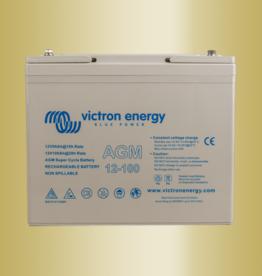 Batterie plomb-carbone
