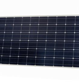 anneaux solaires BlueSolar Poly