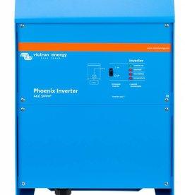Victron Energy Phoenix Wechselrichter 12/24/48V