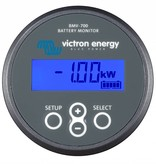 Victron Energy BMV -700 Serie