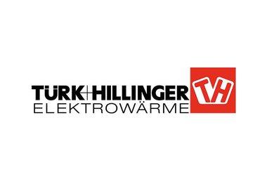 Türk & Hillinger