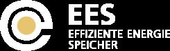 Stromspeicher, Energiespeicher und Batteriespeicher kaufen | EES Effiziente Energiespeichersysteme Onlineshop