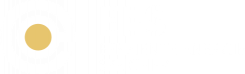 Efficient energy storage systems, buy energy storage, energy storage and battery storage | EES Efficient energy storage systems online shop