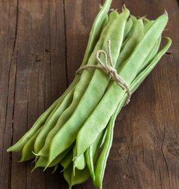 Sucadelapje ,aardappel & snijboontjes