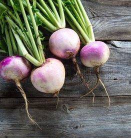 Karbonade, aardappelen & meiraapjes