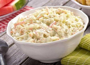Soepen & salades