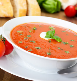 Pomodori tomatensoep
