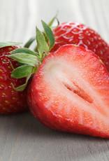 Verse smoothie meloenmix(330 ml)