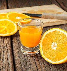 Vers geperste sinaasappelsap 500 ml