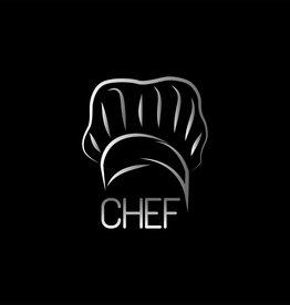 Keuze van de chef week 8