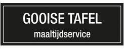 Gooise Tafel
