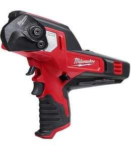 Milwaukee Milwaukee M12CC-0 kabel knipper zonder accu