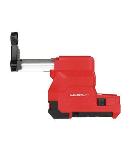 Milwaukee Milwaukee M18-28CPDEX-0 stofafzuigsysteem