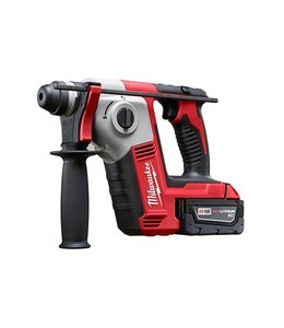 Milwaukee Milwaukee M18BH-402C SDS-PLUS compactboorhamer