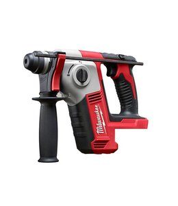 Milwaukee Milwaukee M18BH-0 SDS-PLUS compactboorhamer
