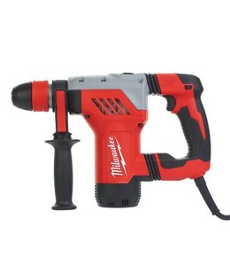 Milwaukee Boorhakhamer Milwaukee PLH28XE Fix-tec aansluiting