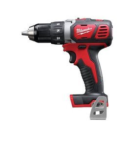 Milwaukee Milwaukee M18BDD-0 compact boorschroefmachine