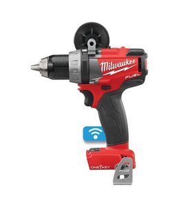 Milwaukee Milwaukee M18ONEDD2-0X FUEL boorschroefmachine