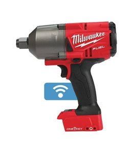 "Milwaukee Milwaukee M18ONEFHIWF34-0X FUEL slagmoersleutel 3/4"" SD"
