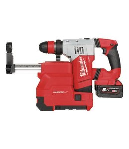 Milwaukee Milwaukee M18CHPXDE-502C FUEL(M18-M28 CPDEX)