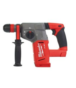 Milwaukee Milwaukee M18CHX-0X FUEL SDS-PLUS boorhamer