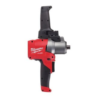 Milwaukee Milwaukee M18FPM-0X FUEL accumixer