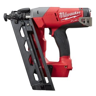 Milwaukee Milwaukee M18CN16GA-0X  tacker 32-63mm nagels