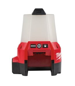 Milwaukee Milwaukee M18TAL-0 werklamp area lamp