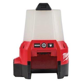 Milwaukee Milwaukee M18TAL-0 werklamp area lamp