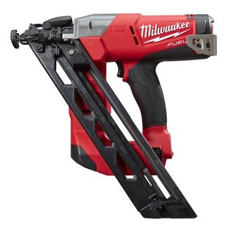 Milwaukee Milwaukee M18CN15GA-0X tacker 32-63mm nagels