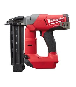 Milwaukee Milwaukee M18CN18GS-0X tacker 16-54mm nagels