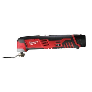 Milwaukee Milwaukee C12MT-202B multitool