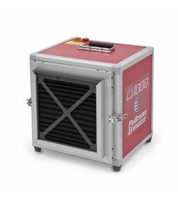 Pullman-Ermator Aircleaner Pullman-Ermator A1000 / 500-1000 m³/u 15kg
