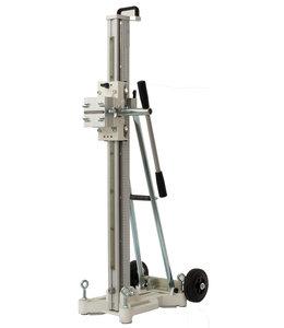 ZBM Diamond Tools Kernboorstatief BSTD-2000M max.boordiameter 200mm