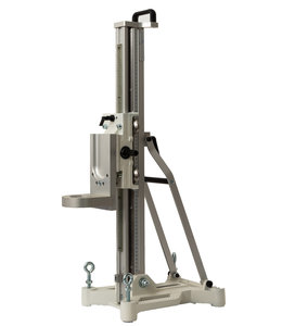 ZBM Diamond Tools Kernboorstatief BSTD-1600S max.boordiameter 162mm