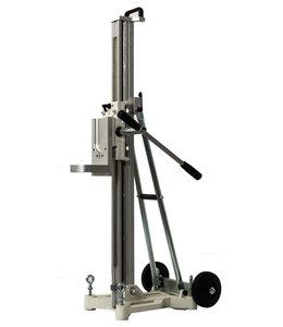 ZBM Diamand Tools Kernboorstatief BSTD-2000S max.boordiameter 200mm