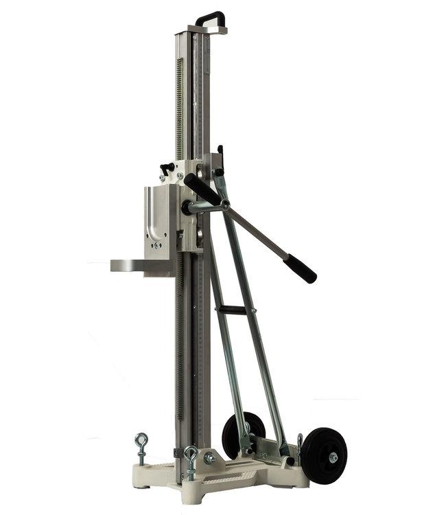 ZBM Diamond Tools Kernboorstatief BSTD-2000S max.boordiameter 200mm