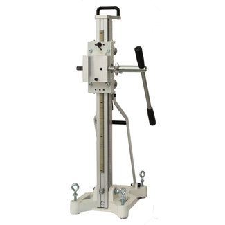 ZBM Diamond Tools Kernboorstatief BSTD-1600M max.boordiameter 162mm