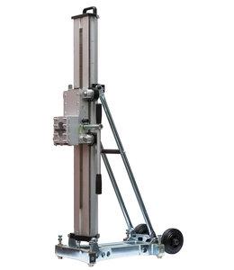 ZBM Kernboorstatief BSTD-6000MZ max.boordiameter 600mm
