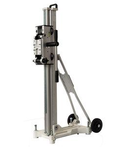 ZBM Diamond Tools Kernboorstatief BSTD-4000M max.boordiameter 450mm