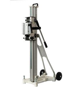 ZBM Diamond Tools Kernboorstatief BSTD-4000MA2 max.boordiameter 450mm