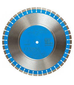 Zenesis 404/15,88mm ZBM Zenesis CCZR14 beton Laser 12+2mm