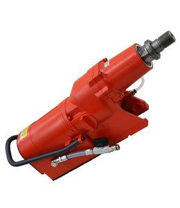Weka Diamkbm WEKA SR75 - 7500W/400V 15tpm max 900mm