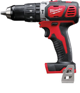 Milwaukee Milwaukee M18BPD-0 compactslagboormachine