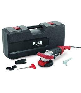 Flex Betonslijpmachine Flex LD 18-7 125 R 230/CEE