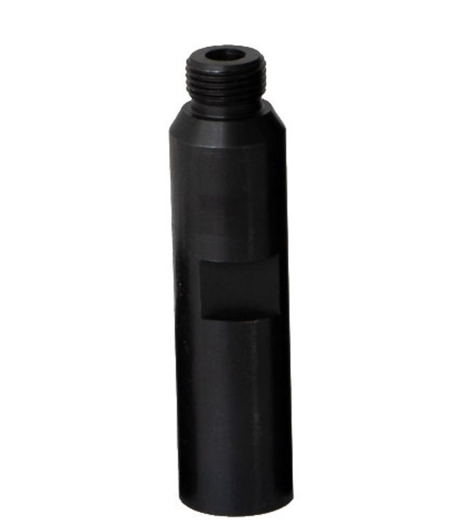 Verlengstuk R1/2x100mm