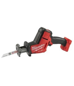 Milwaukee Milwaukee M18FHZ-0X FUEL reciprozaagmachine