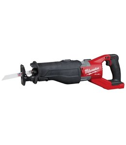 Milwaukee Milwaukee M18FSX-0C  FUEL reciprozaagmachine