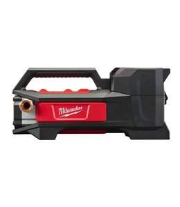 Milwaukee Milwaukee M18BTP-0 accu waterpomp
